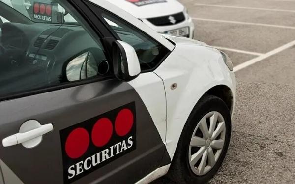 USS Grupp приобретает охранные фирмы Securitas в Эстонии и Латвии