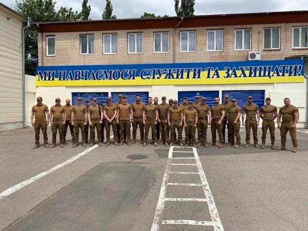 «Антикиллер» и Одесский Университет Внутренних дел подписали соглашение о сотрудничестве