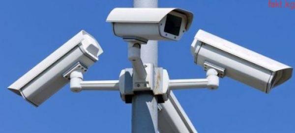 Уязвимость ПО систем видеонаблюдения