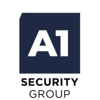 A1 Security Group Киев
