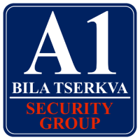 A1 Security Group Белая Церковь